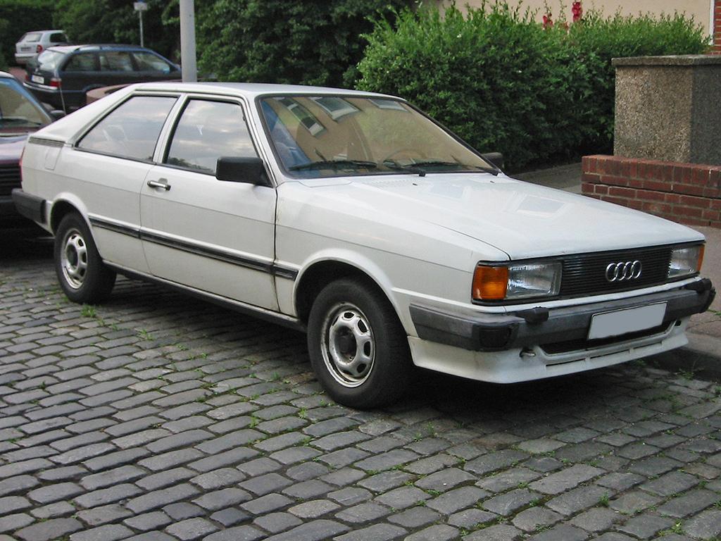 File Audi Coupe V Slt Sst Jpg Wikipedia