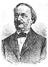 August Gottfried Ritter.jpg
