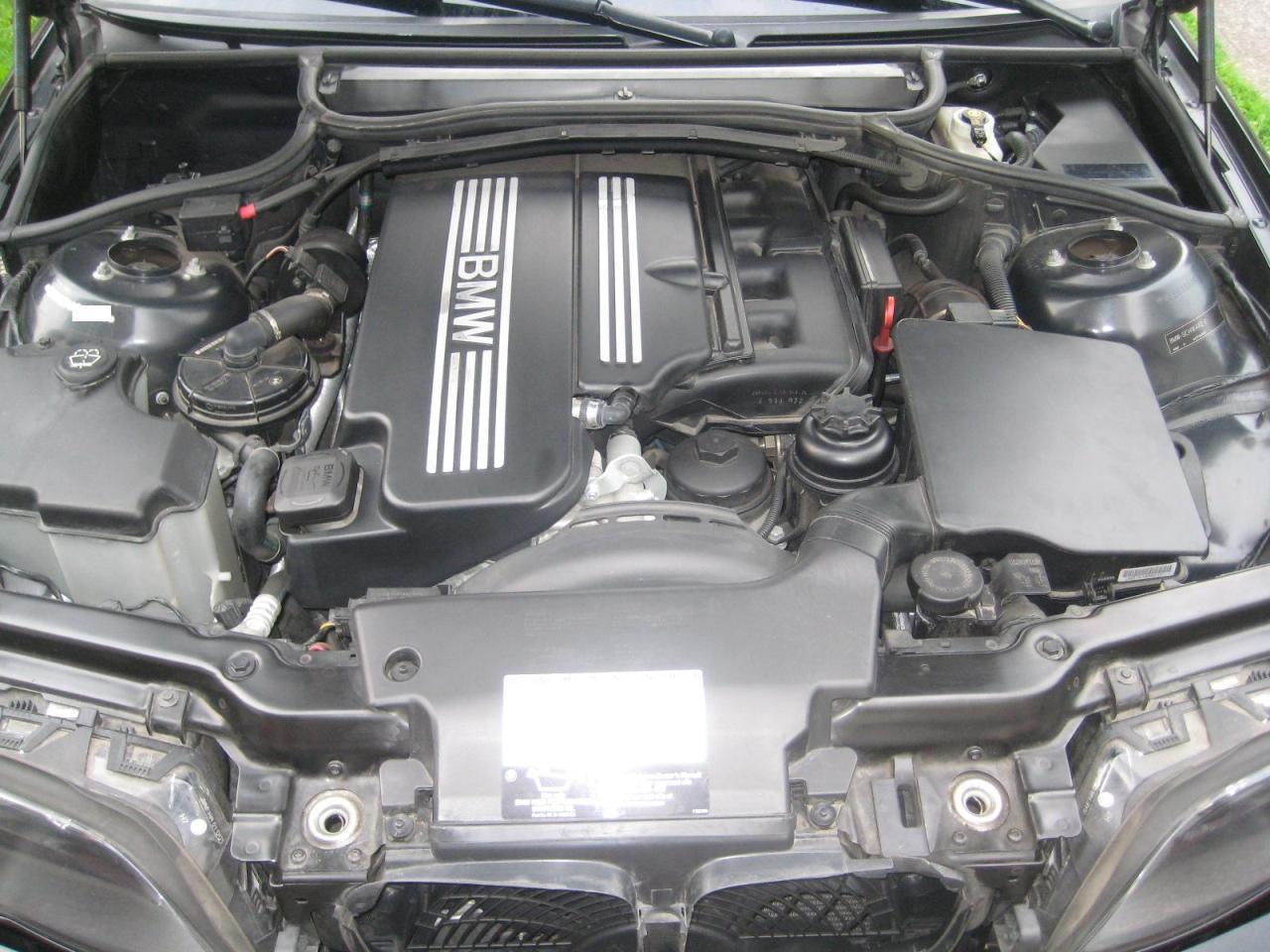 Bmw E36 M3 Engine Oil Diagram Electrical Wiring 2006 750i 330i 750li 1999 850csi