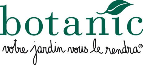 File:BOTANIC LOGO