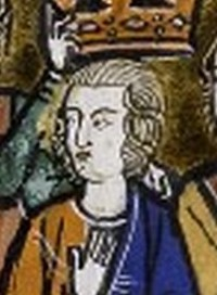 Baldwin III of Jerusalem King of Jerusalem