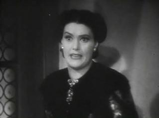 File:Barbara O'Neil in All This and Heaven Too trailer.JPG