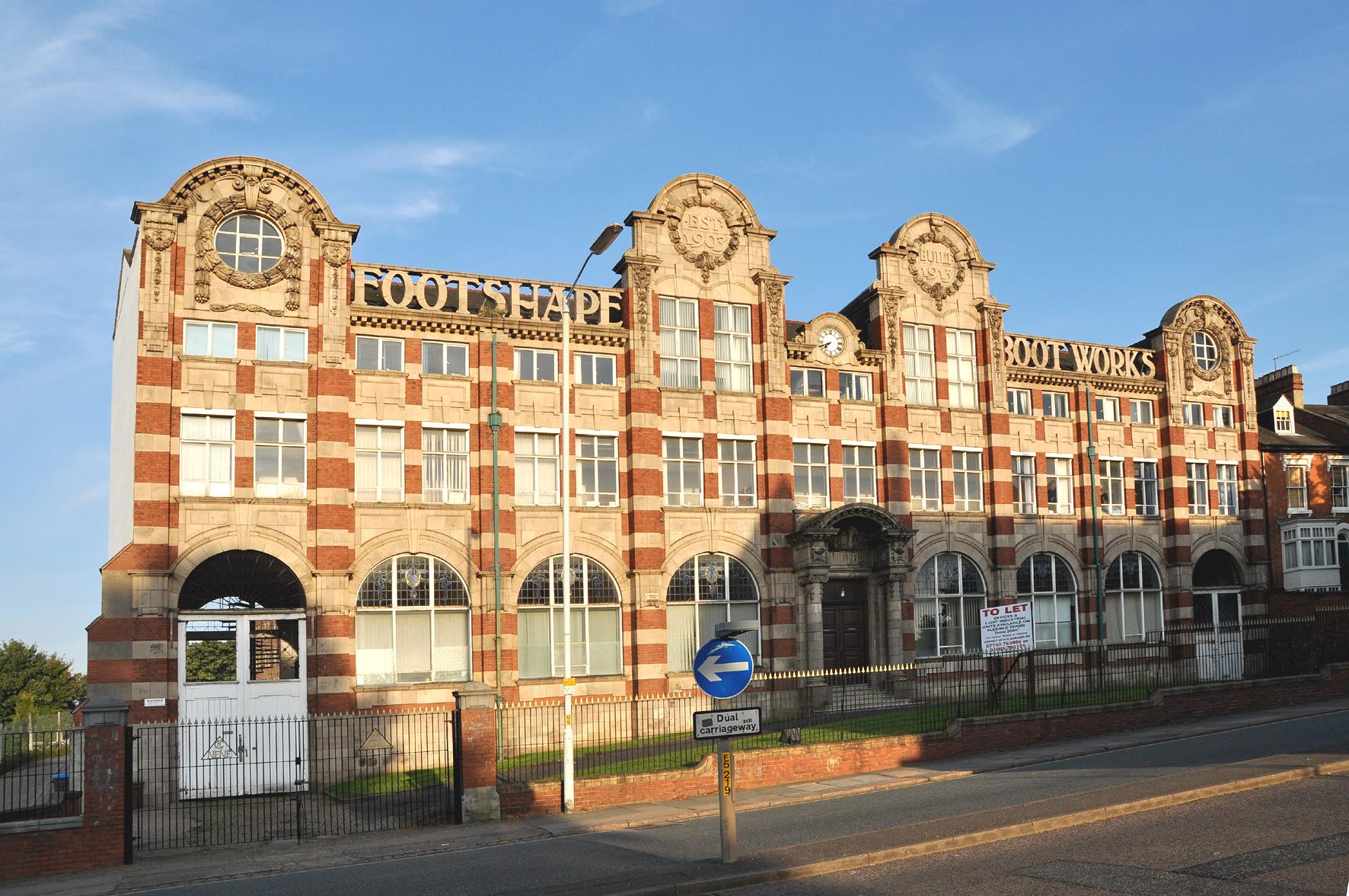 Resultado de imagem para Northampton