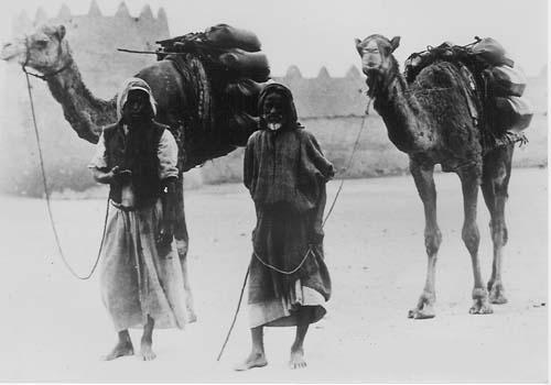 http://upload.wikimedia.org/wikipedia/commons/0/00/Bedouine_of_Arabian_Peninsula_In_20s.jpg