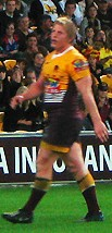 Description de l'image Ben Hannant (Brisbane Broncos vs. Newcastle Knights 2008).jpg.
