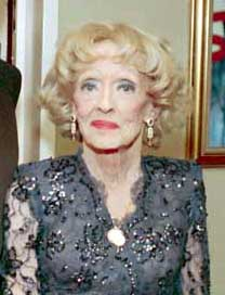 Bette Davis — Wikipédia
