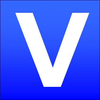 File:Blue square V.PNG
