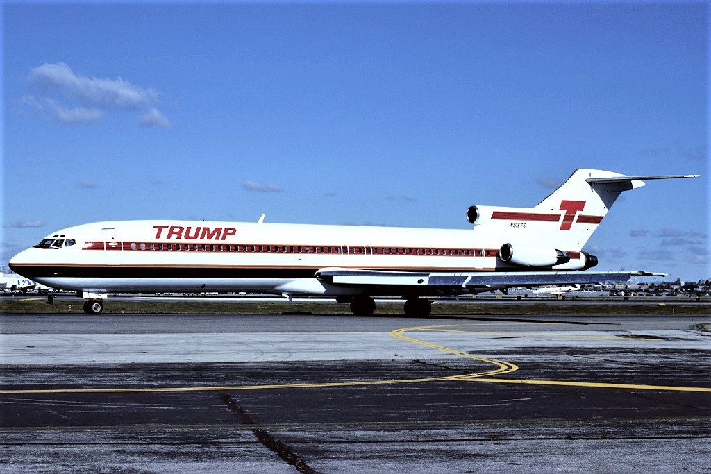 similiar trumps airplane location keywords file boeing 727 254 trump shuttle an1215546 jpg