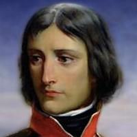 Bonaparte en 1792.jpg