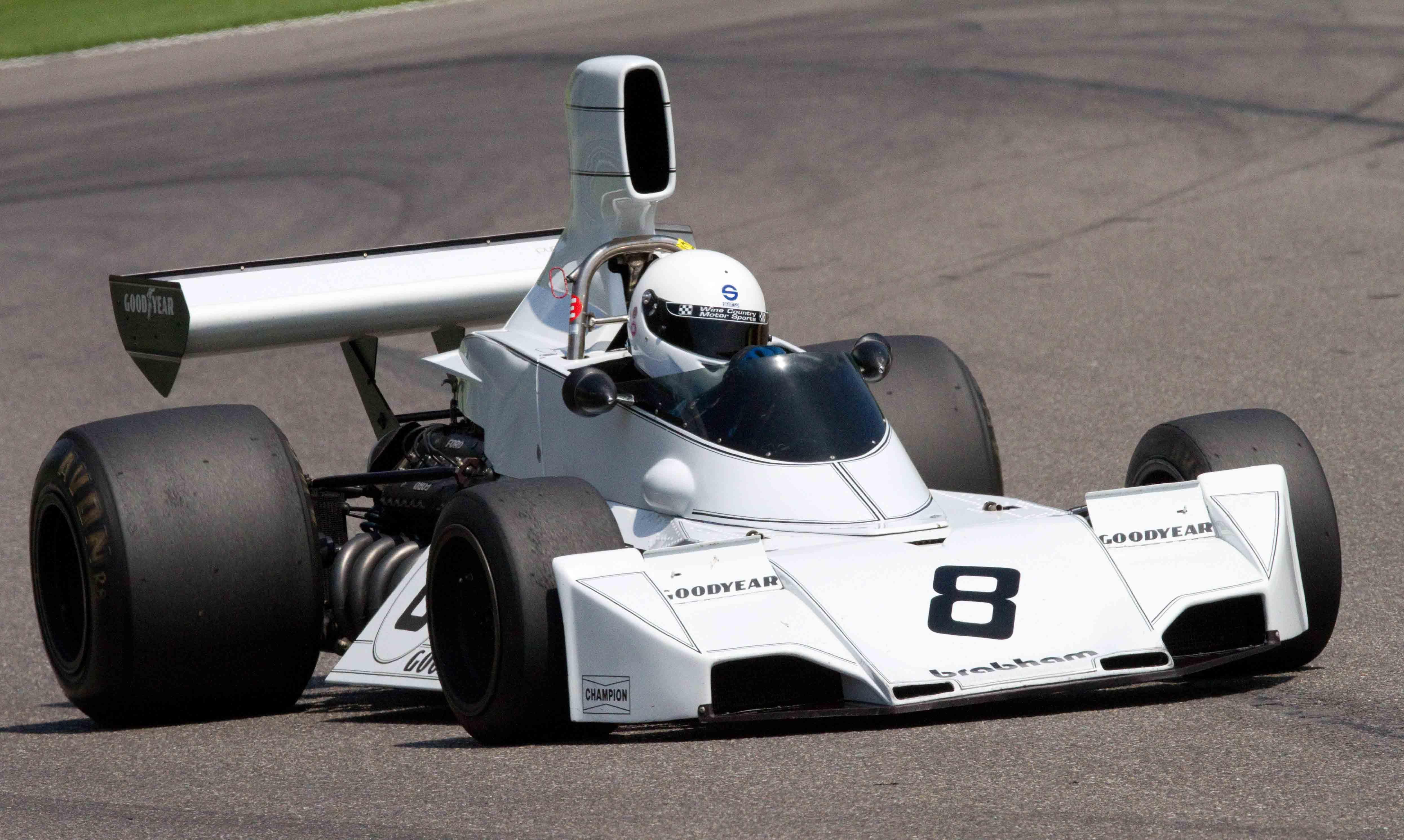 Barber Motorsports Park >> File:Brabham BT44 at Barber 01.jpg - Wikimedia Commons