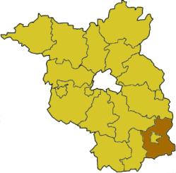 Brandenburg spn.png