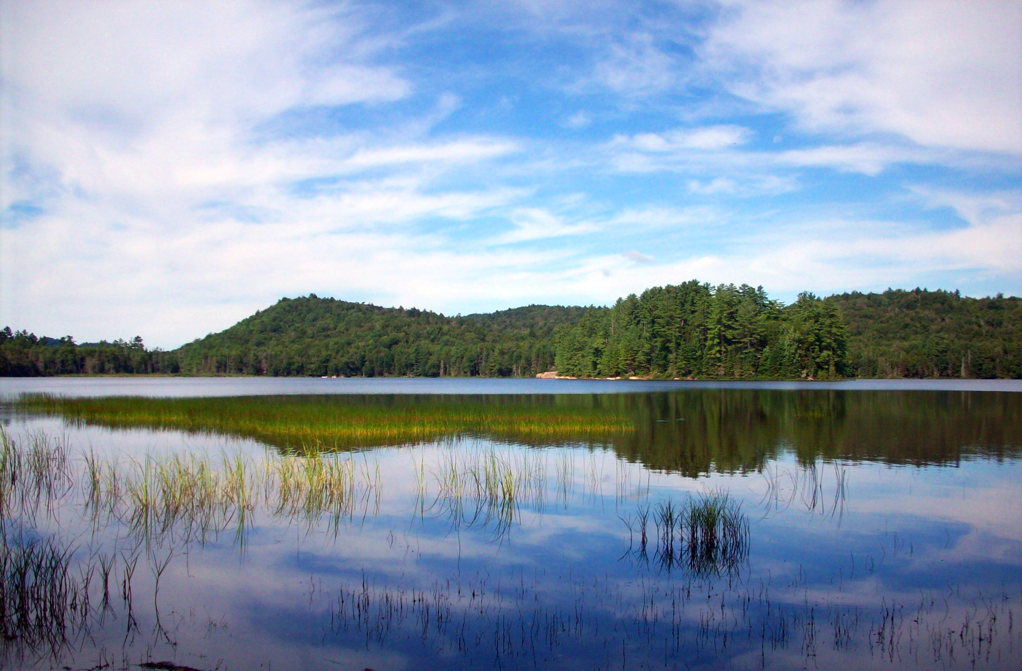 raquette lake New york state department of environmental conservation division of fish, wildlife and marine resources lake map series region 5 raquette lake.
