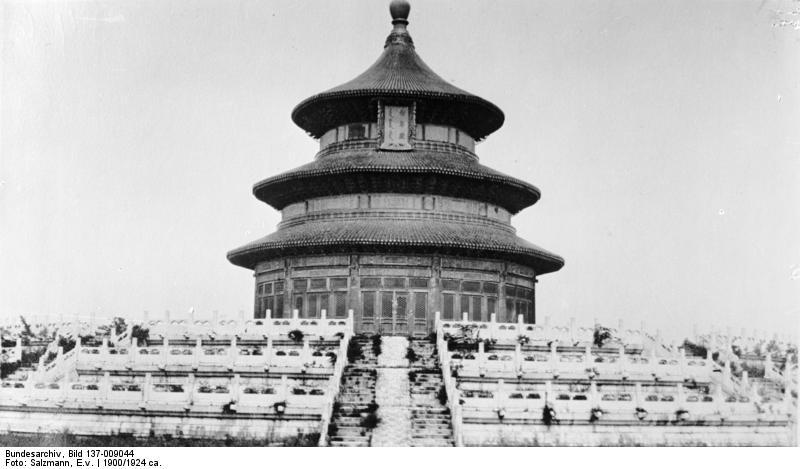 Bundesarchiv Bild 137-009044, Peking, Himmelstempel.jpg