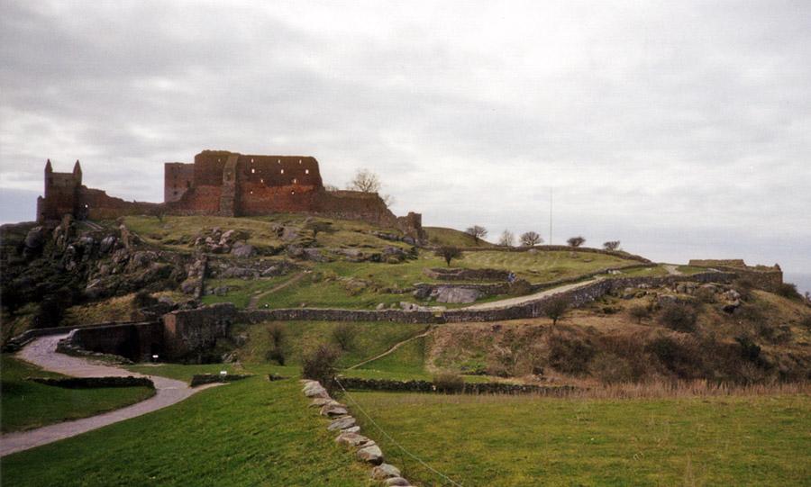 Burg Hammershus 1.jpg