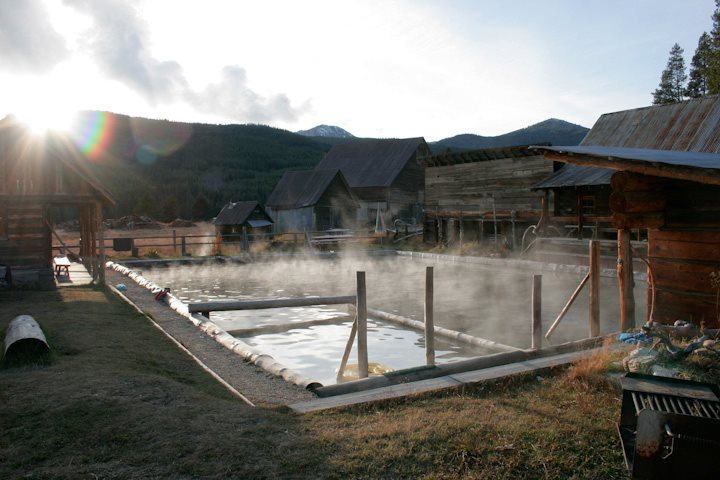 Burgdorf Hot Springs Pool.jpg