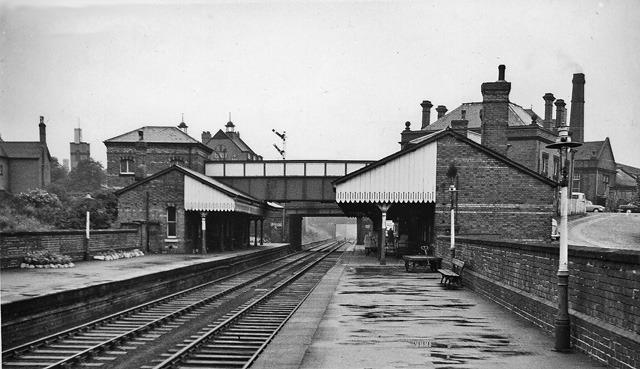 File Burslem Railway Station 1952820 Dbe40abb Jpg