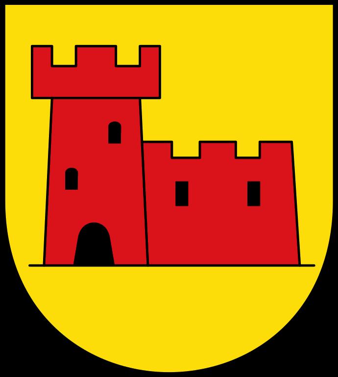 Räumungsfirma Grosswangen