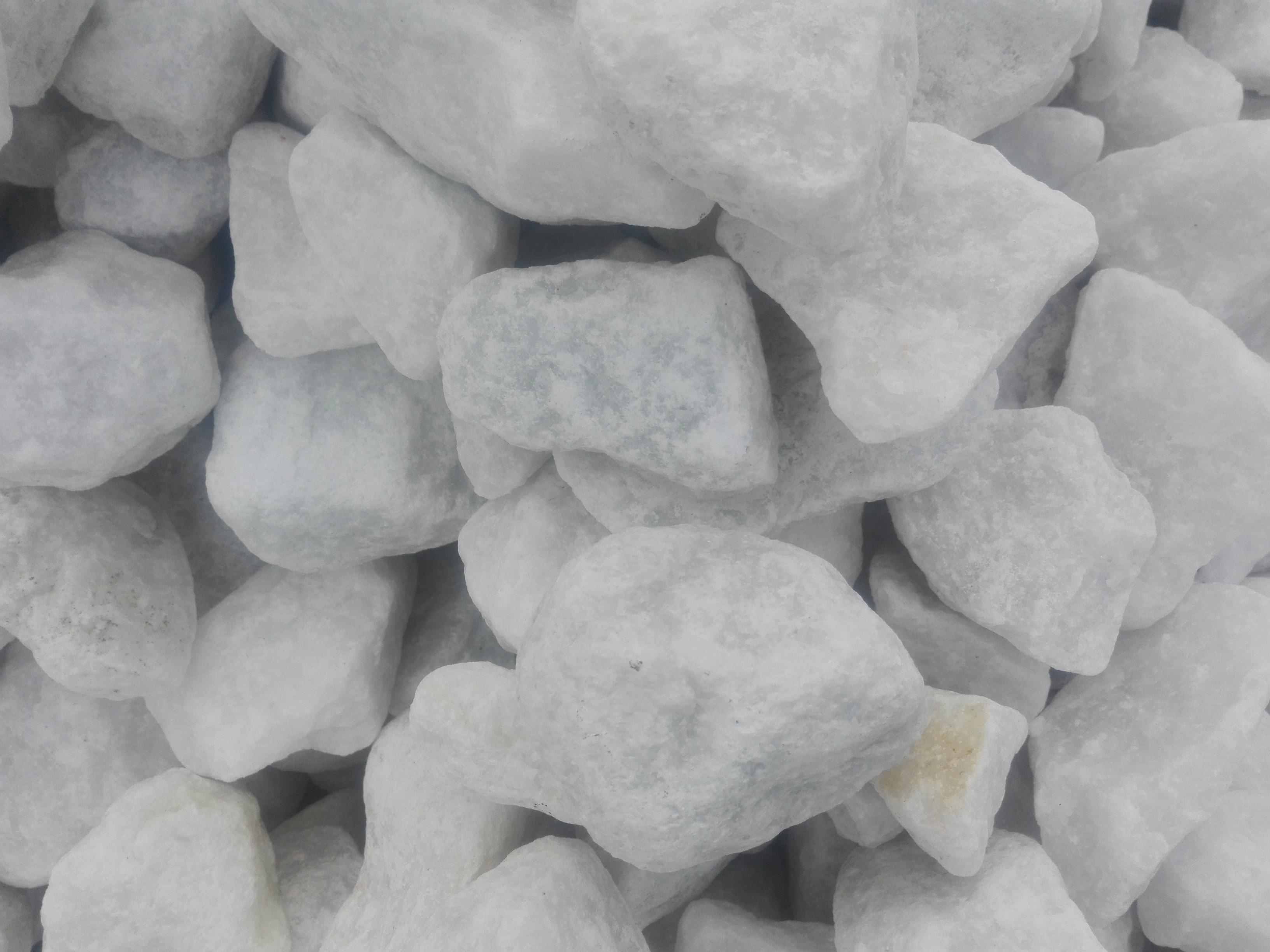 Nano Calcium Carbonate Market