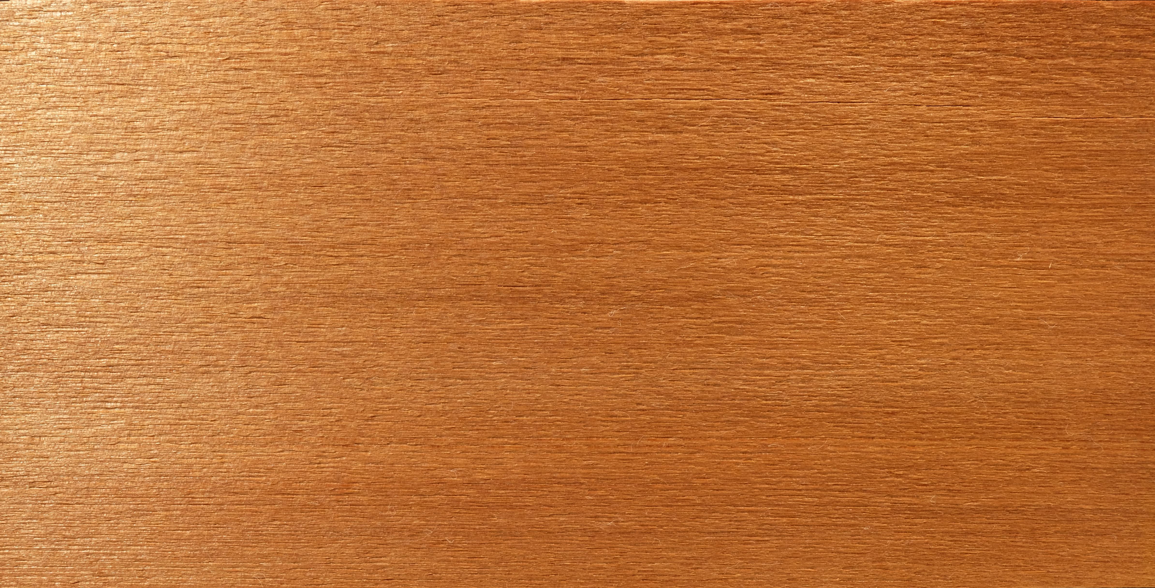 file californian redwood holz jpg wikimedia commons. Black Bedroom Furniture Sets. Home Design Ideas