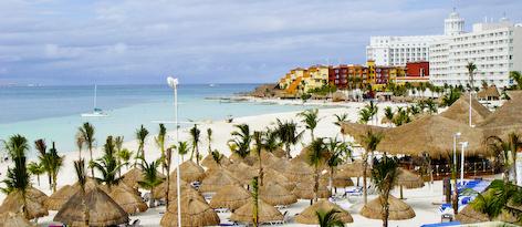 Cancun - panoramio - Juan Ortega (1).jpg