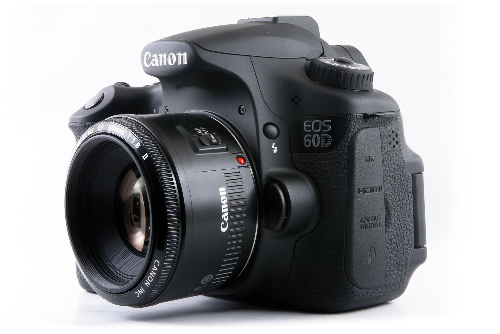 Camera Canon Dslr Camera 60d canon eos 60d wikiwand