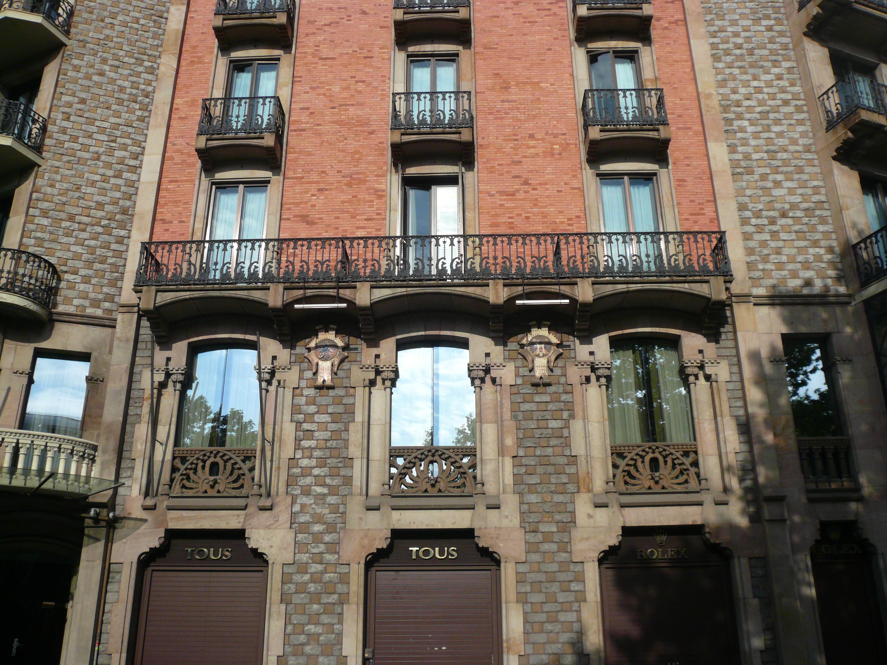 Mallorca Hotel P