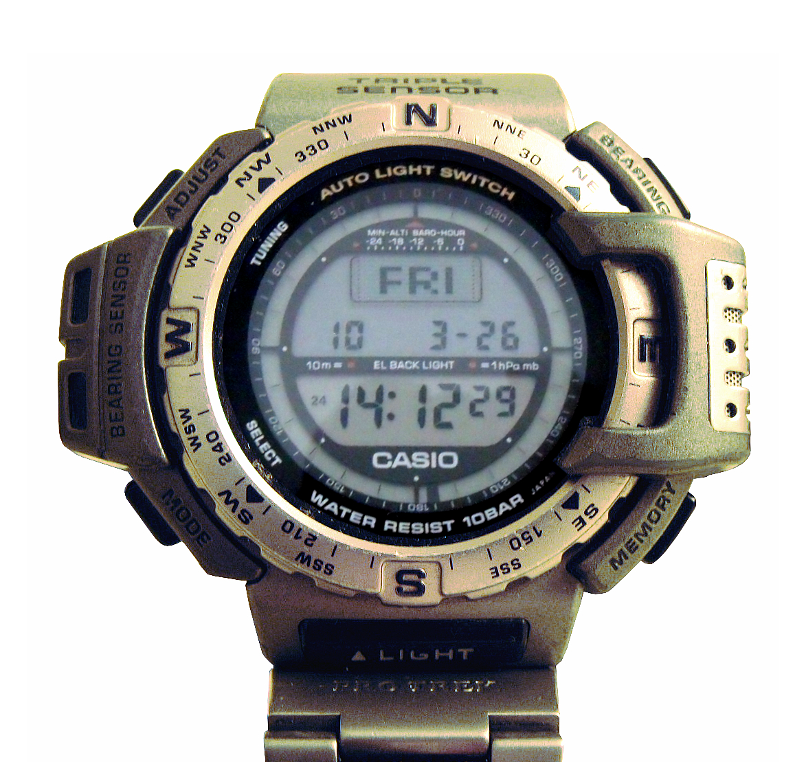 7d78d9a621b2 File Casio Triple Sensor Pro Trek.jpg - Wikimedia Commons