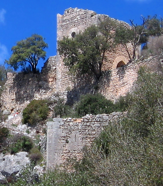 File:Castell d Alaro cropped.jpg