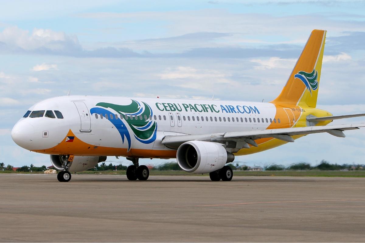 Các Hãng hàng không giá rẻ ở Việt Nam
