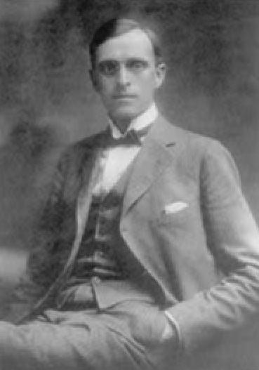 Charles Day 1879 1931 Wikipedia