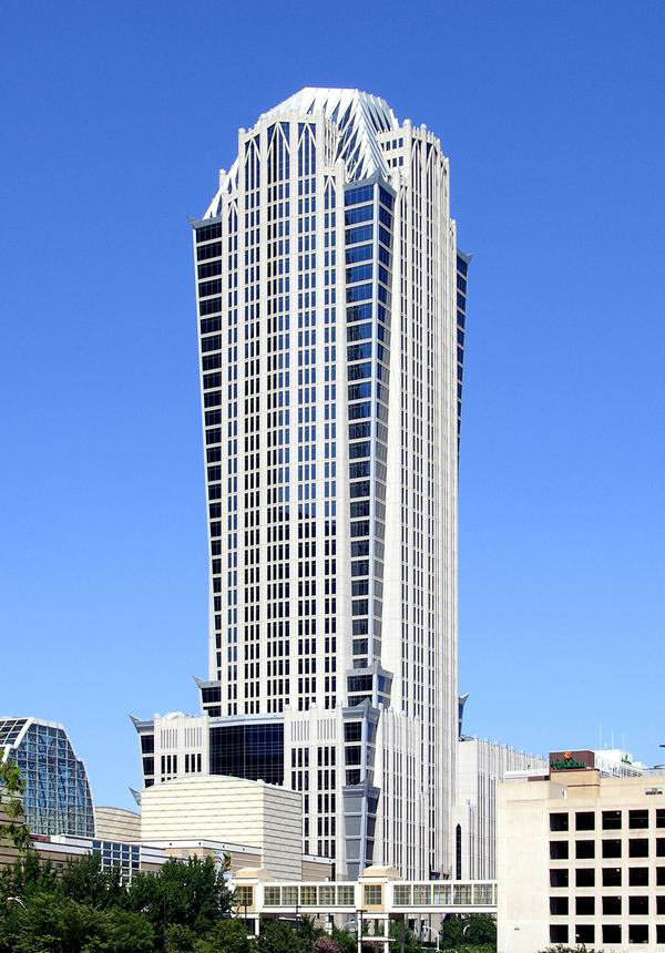Charlotte_hearst_tower.jpg