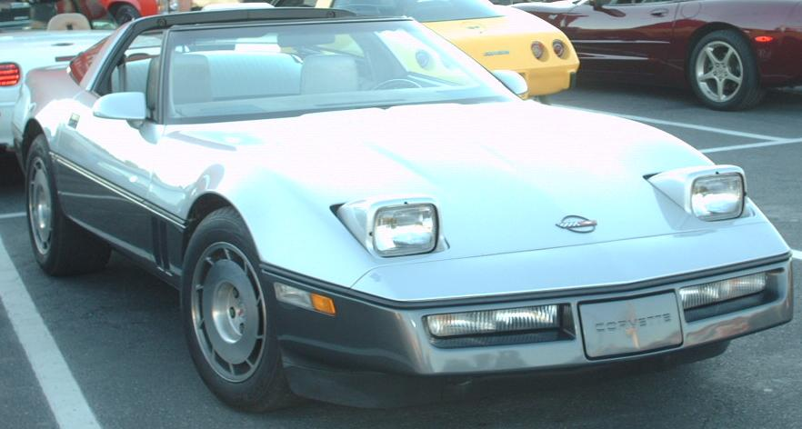[Bild: Chevy_Corvette_C4.jpg]