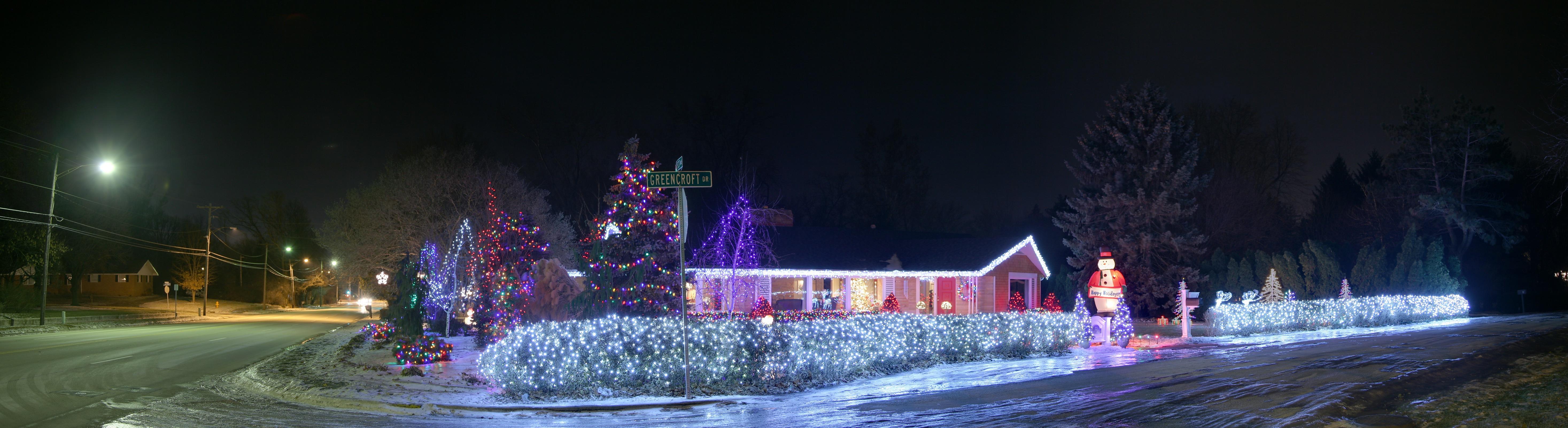 File christmas lights jpg wikimedia commons