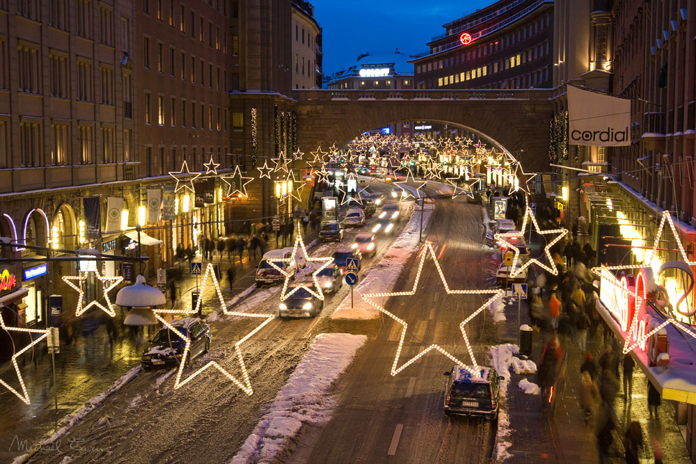 File:Christmas time in Stockholm (4200433833).jpg - Wikimedia Commons