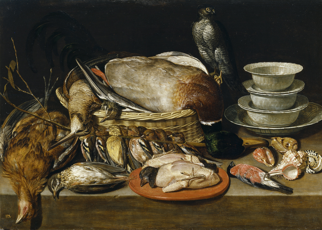 https://upload.wikimedia.org/wikipedia/commons/0/00/Clara_Peeters_-_Bodeg%C3%B3n_%28Prado%29_01.jpg