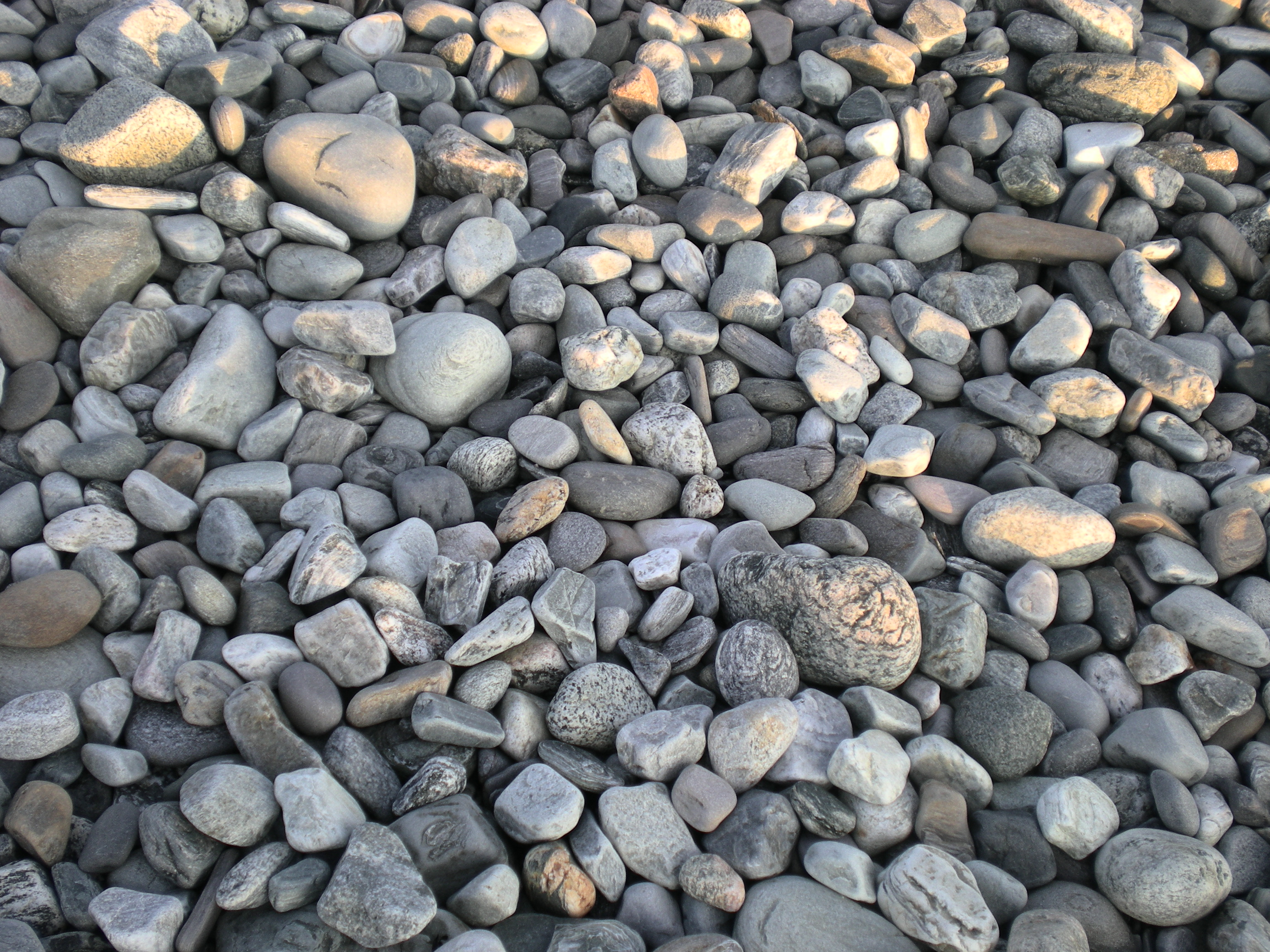Adv science for Rocks and soil wikipedia