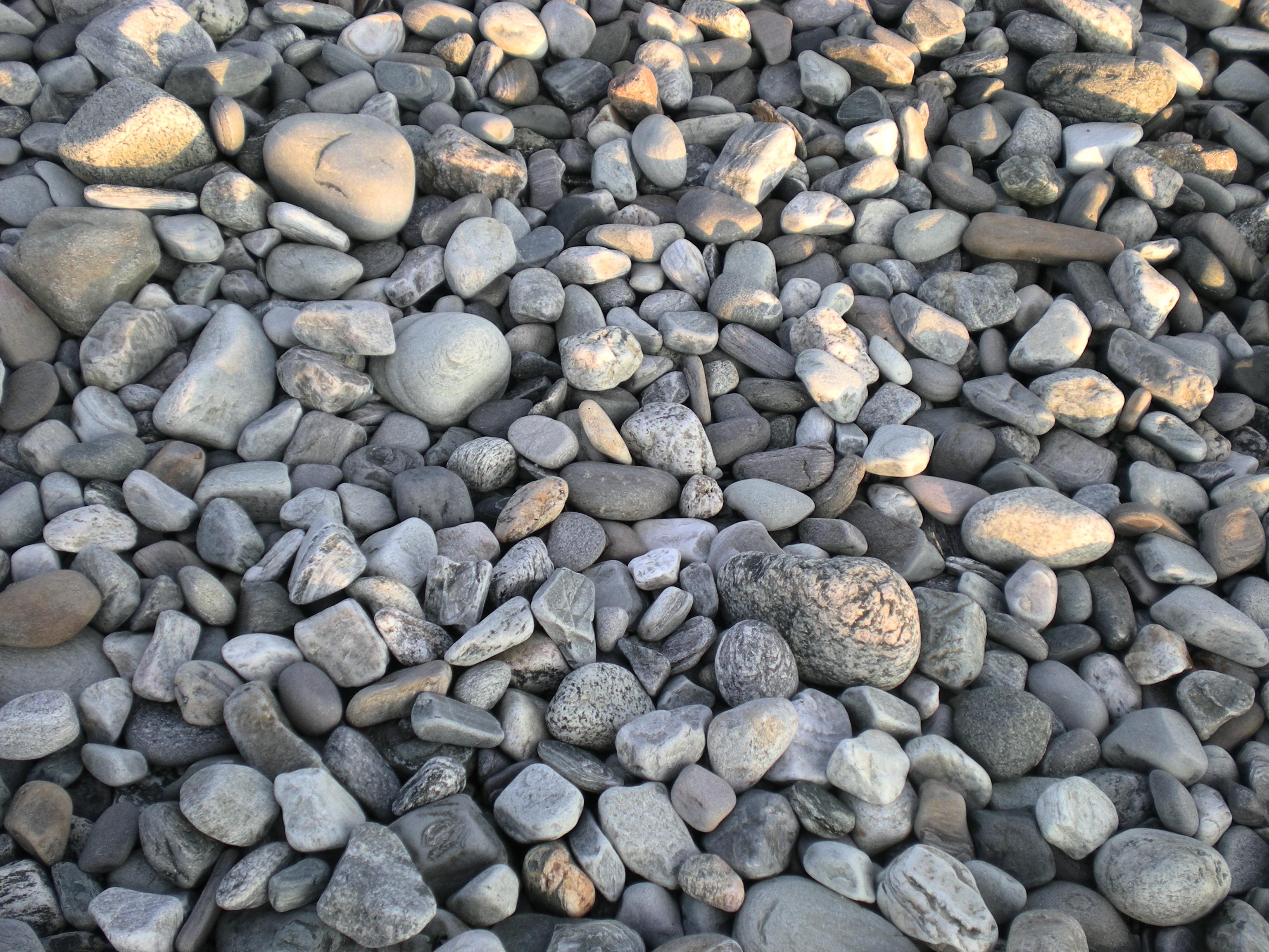Description Coastal-rocks.jpg Rocks