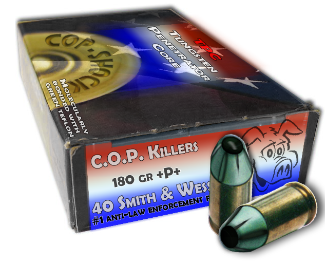 File:Cop Killer ammo.png