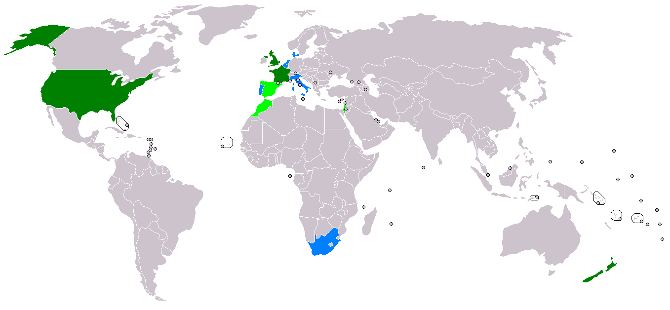 Countries_administering_non_self-governi