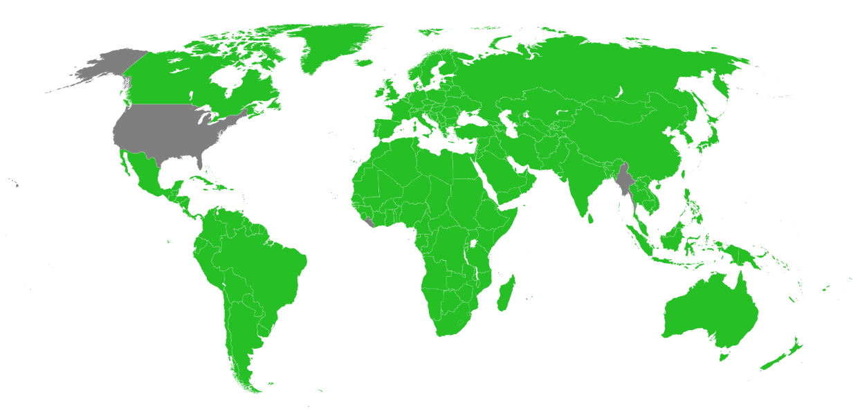 Countries_adopting_Metric_System_2006.pn