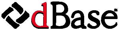 dBase - Wikipedia