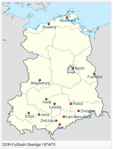 DDR-Fußball-Oberliga 1975.jpg