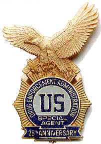 File:DEA badge.PNG
