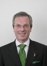 Daniele Molgora XVI Legislatura daticamera.jpg