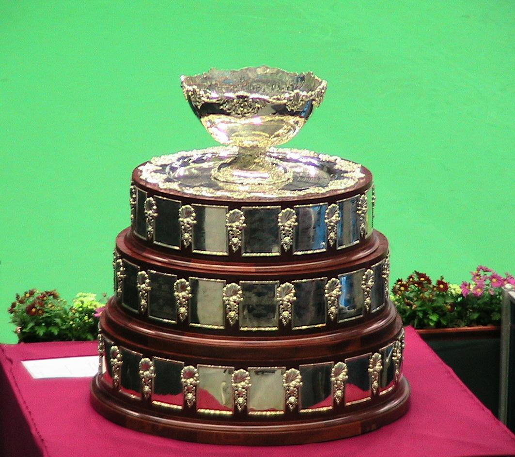 Davis Cup in Moscow, December 2006 (2).jpg