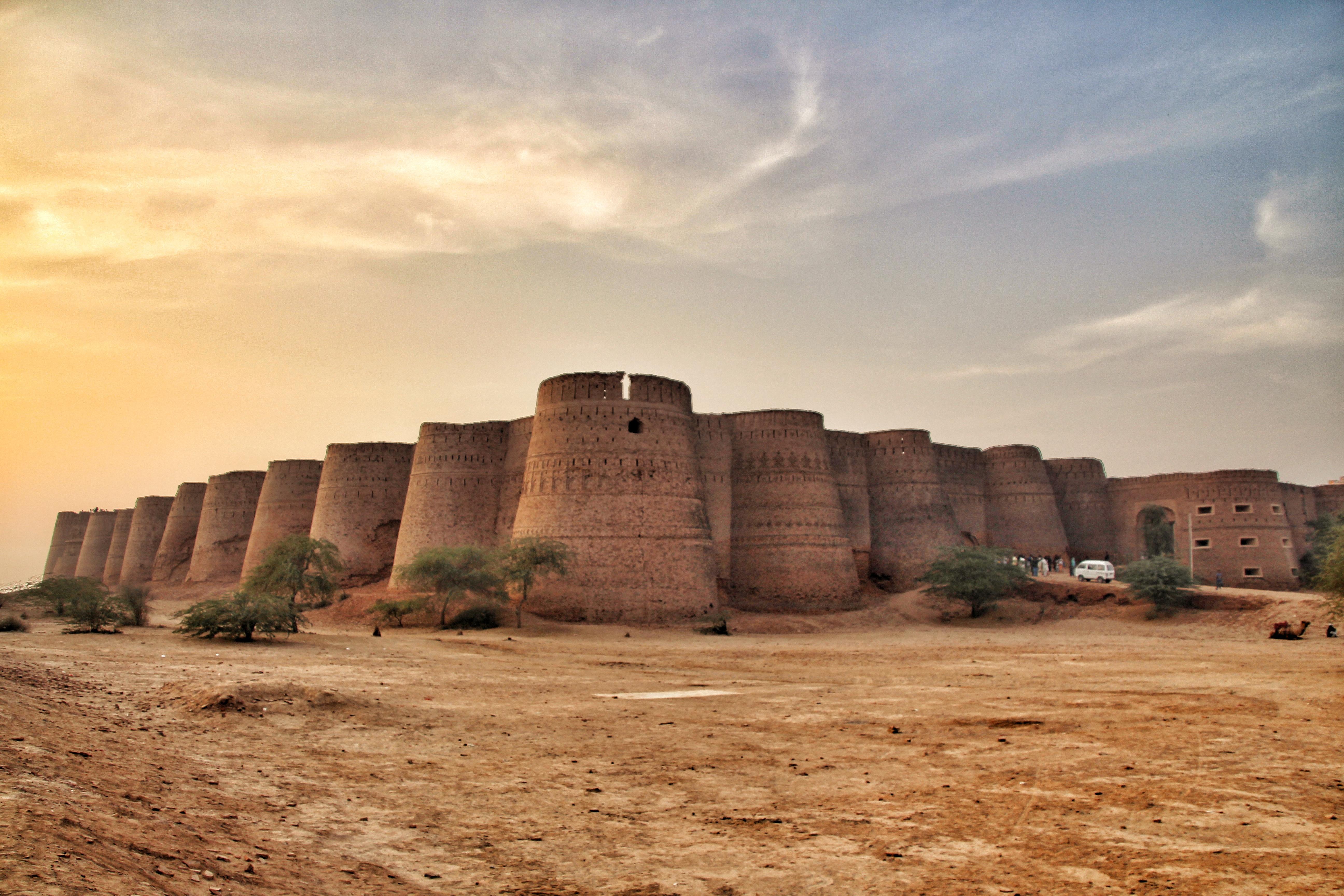 Bahawalpur dating site - free online dating in Bahawalpur (Pakistan)