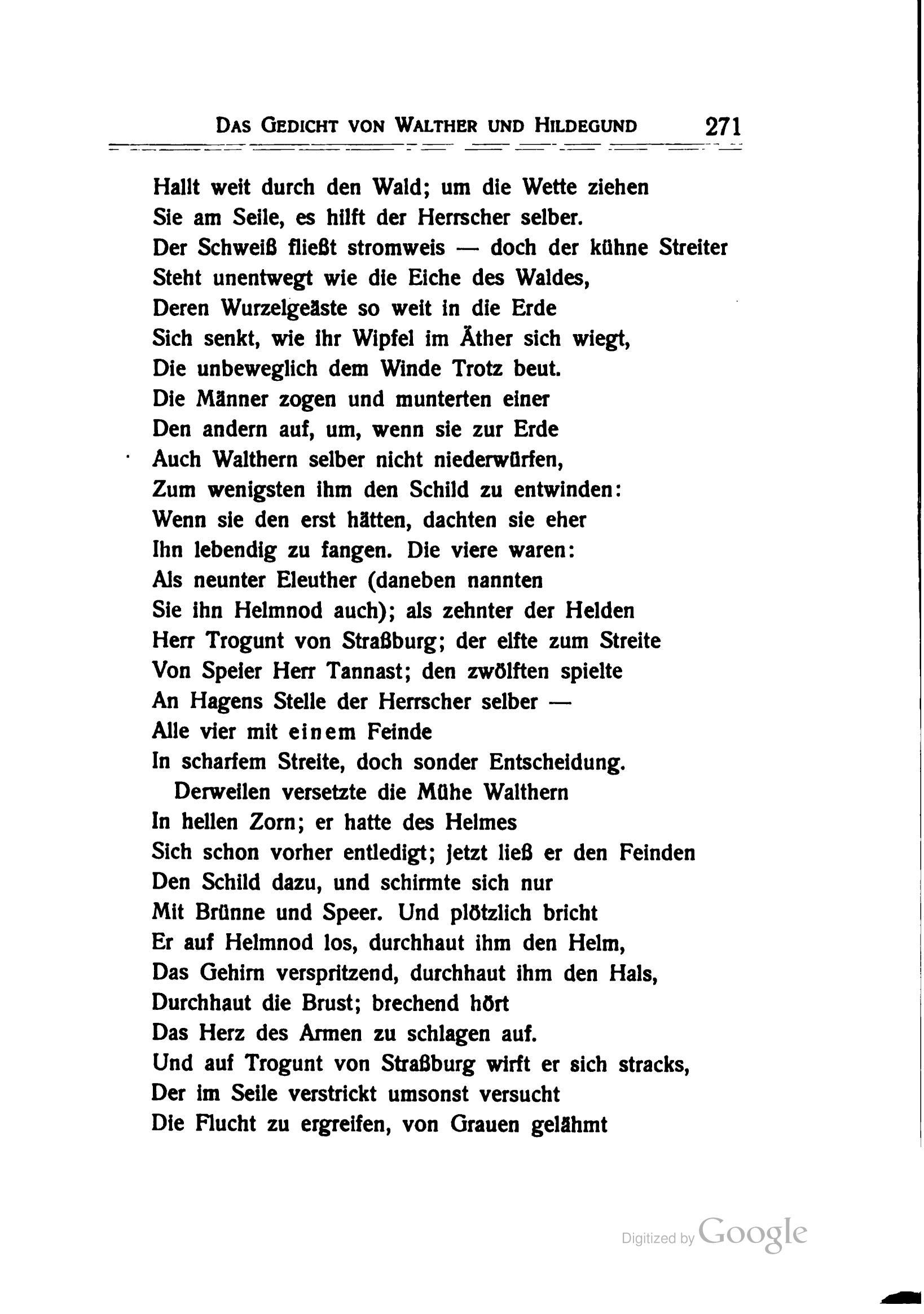 Filedeutsche Dichter Des Lateinischen Mittelalters 271jpg