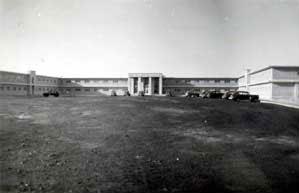 File:Dhahran Headquarters Building.jpg