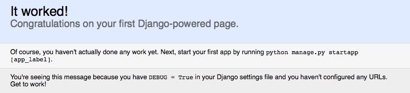 Django_default_page.png