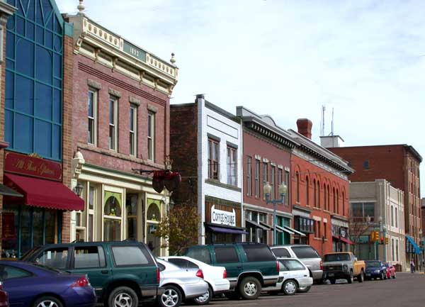 File:Downtown Laramie e.jpg